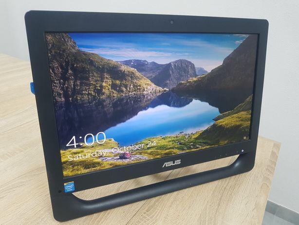 Моноблок Asus - Компьютер 2 в 1 - Системный блок + Монитор