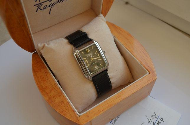 Zegarek męski Auguste Reymond