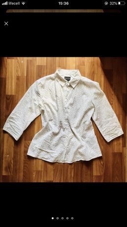 Блуза marc o'polo, блузка, сорочка, рубашка