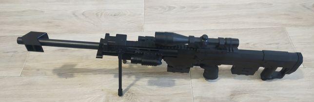 Игрушечная снайперская винтовка CYMA P.1161