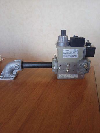 Клапан DUNGS MB-DLE 407 B01