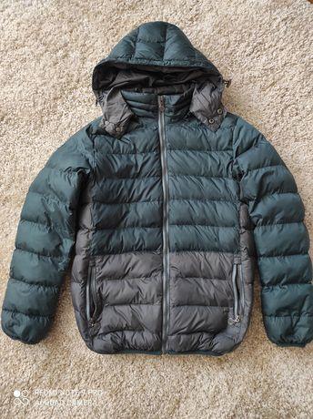 Курточка підліток