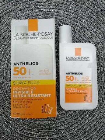 La Roche-Posay Anthelios fluid SPF 50+
