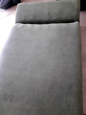 Sofa tapczan młodzieżowa