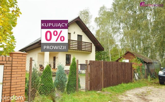 Dom, 120 m², Marki