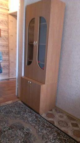 Сдам 2 к квартиру на ул. Приморской , длительно