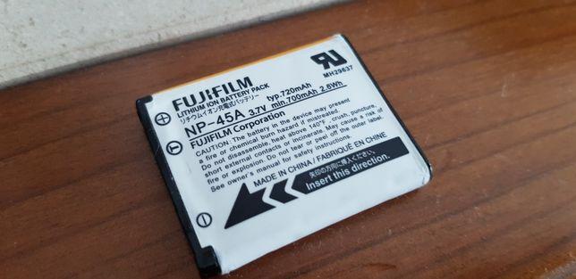 Bateria NP 45 A