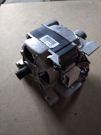 Silnik pralka Whirlpool, Polar Seria AWOD, PFL Wysyłka