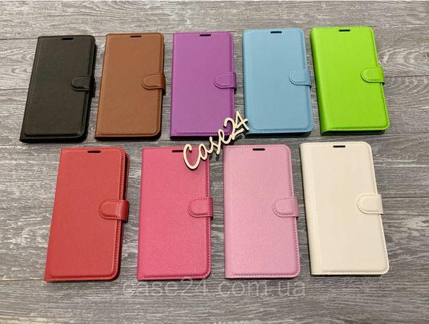 Чехол на для Sony Xperia 10 Plus XZ2 Premium Compact XZ1 XA2 Plus XA1