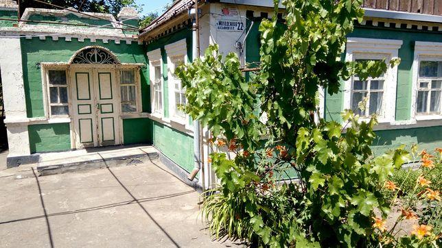 Продается дом нежилой