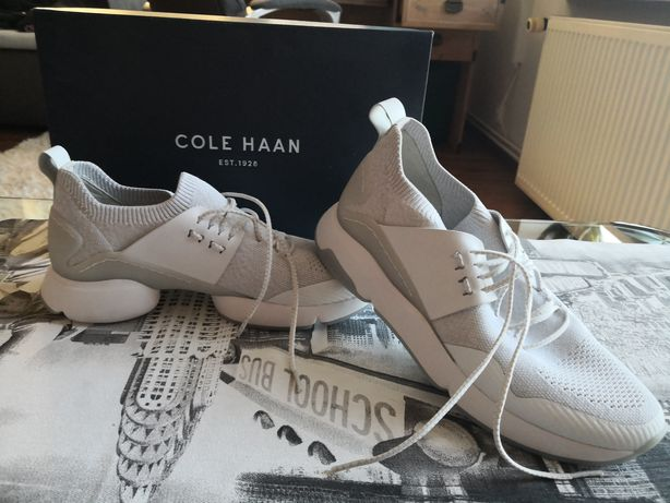 Buty COLE HAAN  zerogrand all day tr