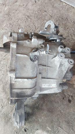 Skrzynia biegów manual Opel Vectra C Zafira A F23 2.0 2.2