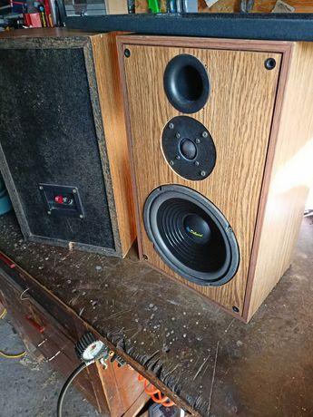 Kolumny głośnikowe 90w