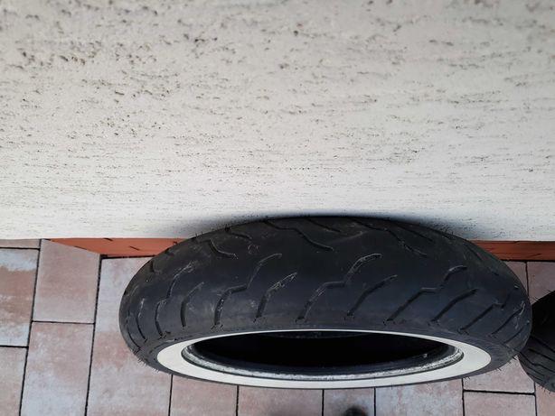 Opona do Harleya MT90 B16 M/C 72H