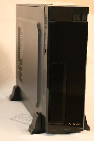 Компьютер i3 4160/RAM 8Gb/SSD120