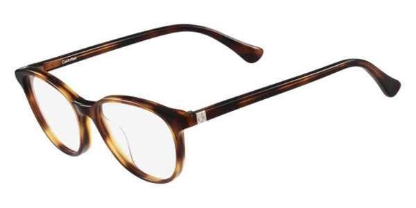 Óculos Calvin Klein CK 5917_214