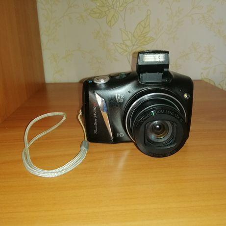 Продам Фотоапарат Canon