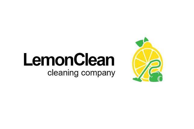 Zdrowie i harmonia sprzątanie domów, mieszkań, pranie tapicerki