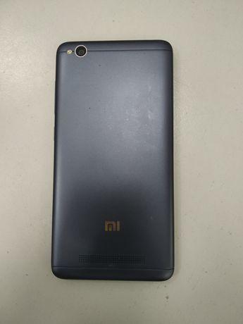 Продам Xiaomi A4