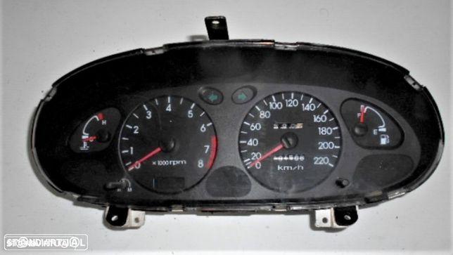 Quadrante Volvo V-40 1.9TD - Usado