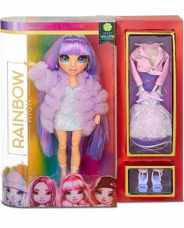 Кукла Rainbow High Fashion Dolls. Кукла лол омг. LOL Omg