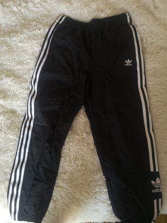 Adidas Track Pants TYLKO 120 ZŁ!