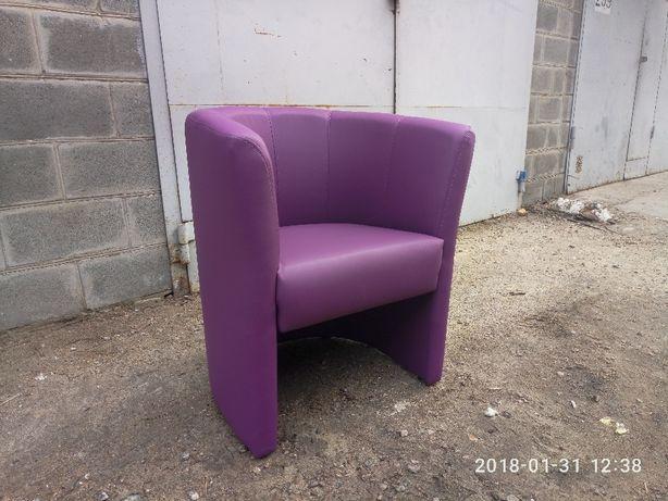 АКЦИЯ.Кресло в кафе,Кресла диваны для кафе,дома,офиса в офис приемную