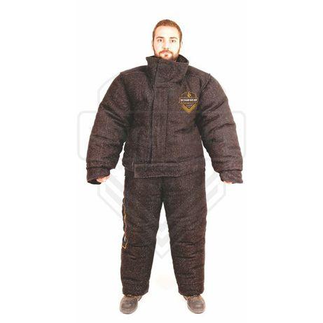 Nowe ubranie DINGO treningowe dla pozoranta – kurtka XXL