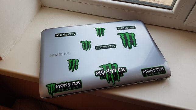 Игровой Samsung 4 Ядра...