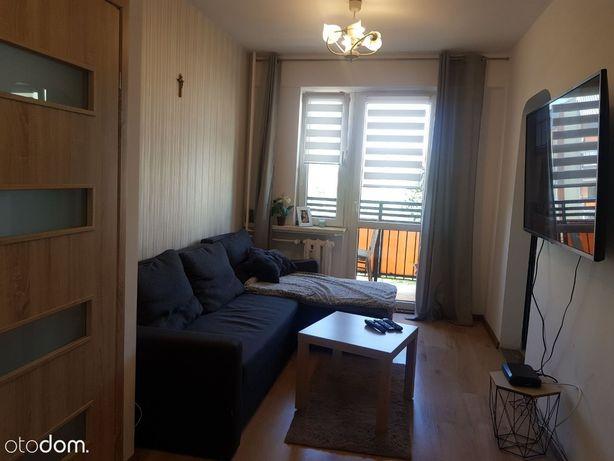 Mieszkanie 33m2 na sprzedaż
