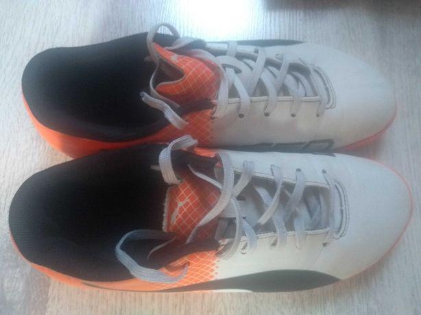 Buty Nike rozm. 40-40,5