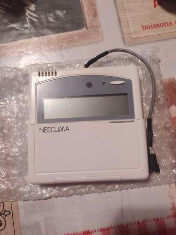 Продам проводной пульт для кондиционера