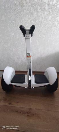 Гироскутер Mini pro-1