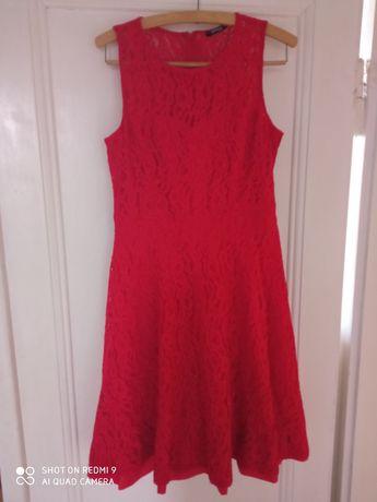 Sukienka Orsay rozmiar 40