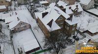 Квартира в новобудові р-н ЛНТУ