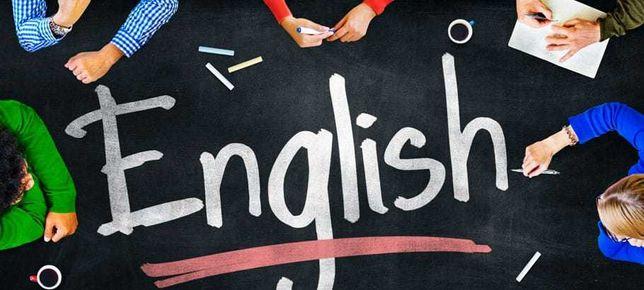 Переклад документів, текстів, курсових та дипломних робіт