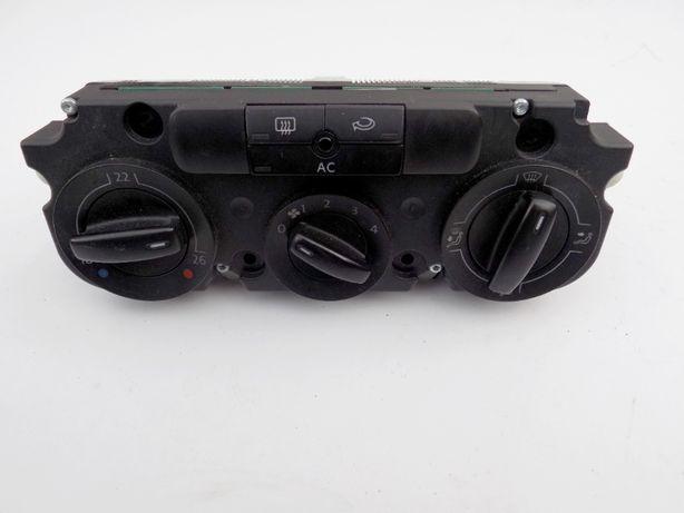 Panel klimatyzacji VW Passat b6 ,Golf v 1K0/820047GK