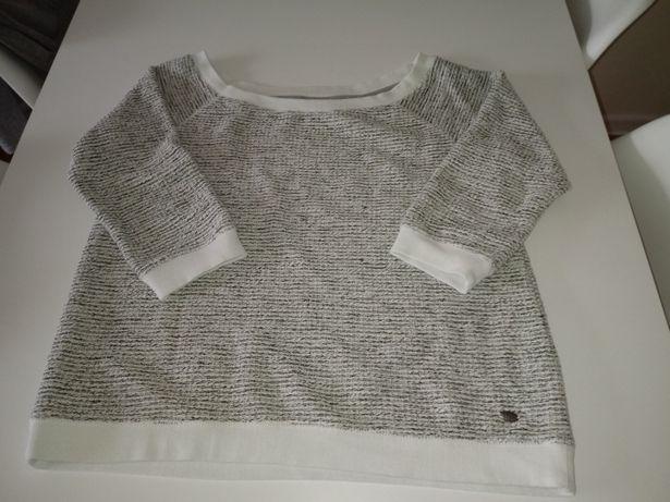 Sweterek bluza miss scot l