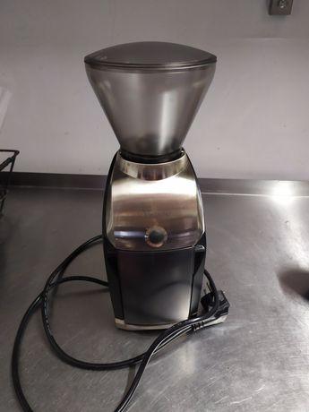 Młynek do kawy BARATZA Virtuoso