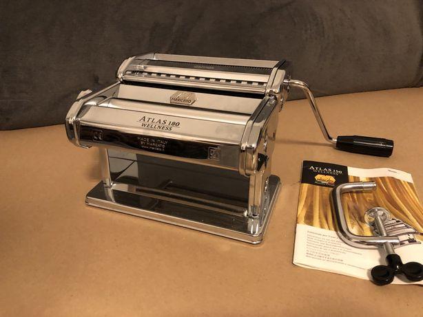 Maquina para fazer Pasta