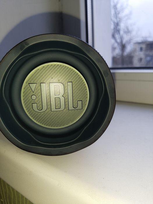 JBL Chrage 4 СРОЧНО! Павлоград - изображение 1