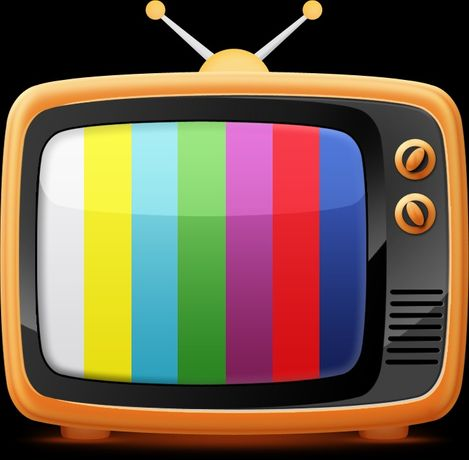 Настройка телевизоров Смарт ТВ