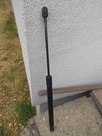 Opel Zafira B teleskop tylnej klapy