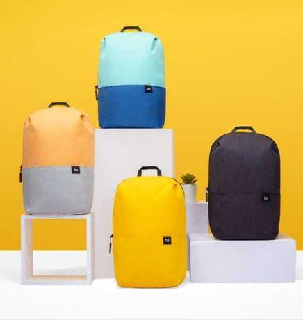 Рюкзак Xiaomi 7 литров