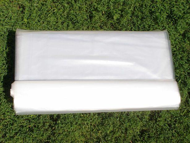 Продам полиэтиленовые мешки пищевые (81х122 см).
