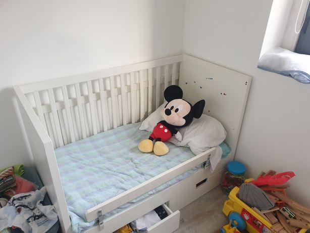 Cama Criança/ bebê Ikea