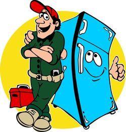 ремонт холодильников ,стиральных машин,кондиционеров.