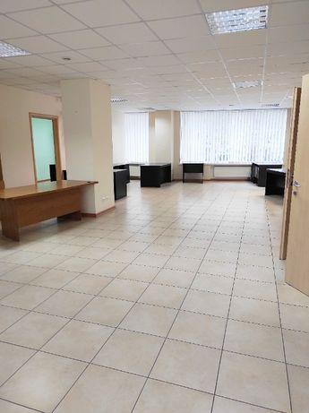Офис 150 м2 в Белом Парусе. Литературная 1а