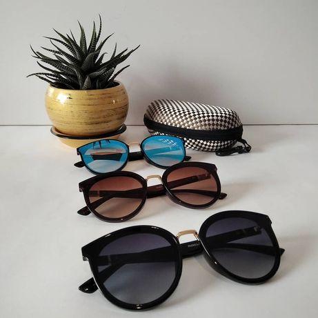 Солнцезащитные очки опт,дропшиппинг,розница Prada,Celine,Lacoste