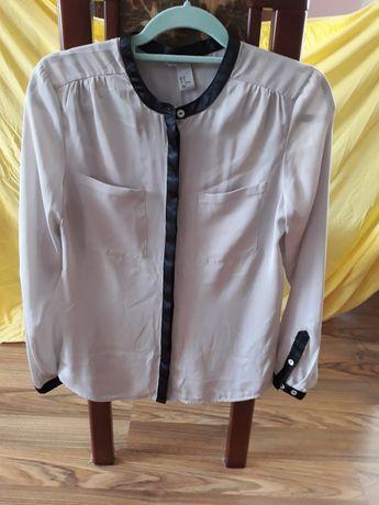 Bluzka H &M